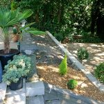 Luxury landscaping made affordable Attractive Gardens Leeds