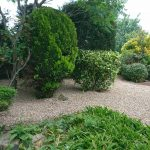 Attractive Gardens Leeds luxury landscaping services